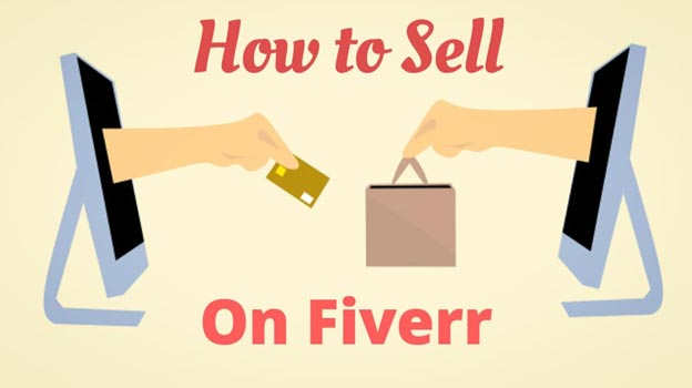 fiverr review