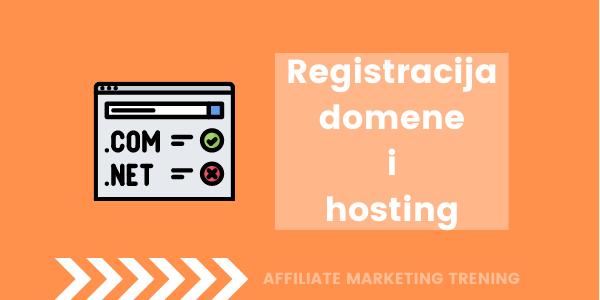domena i hosting